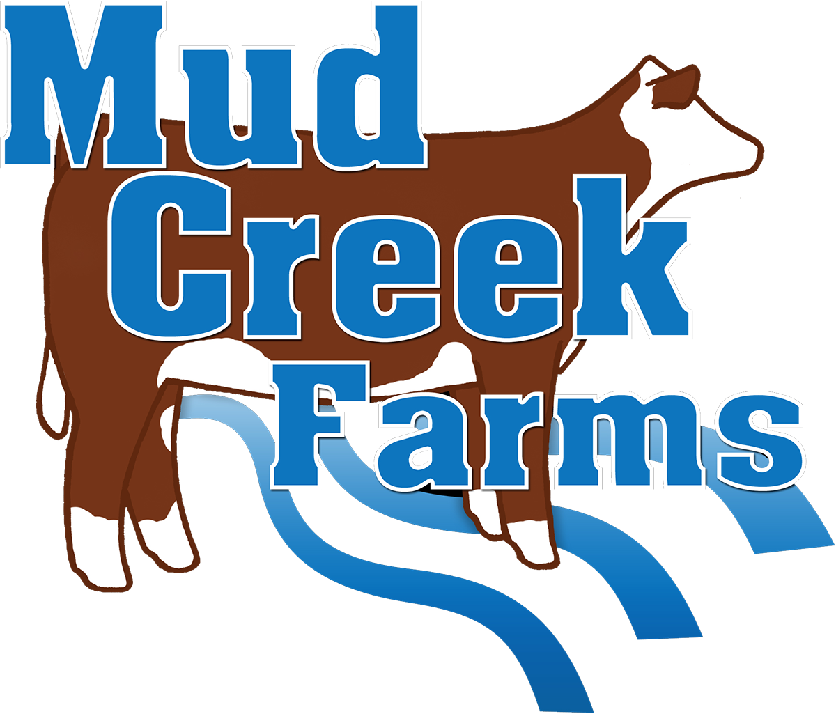 Mud Creek Farms